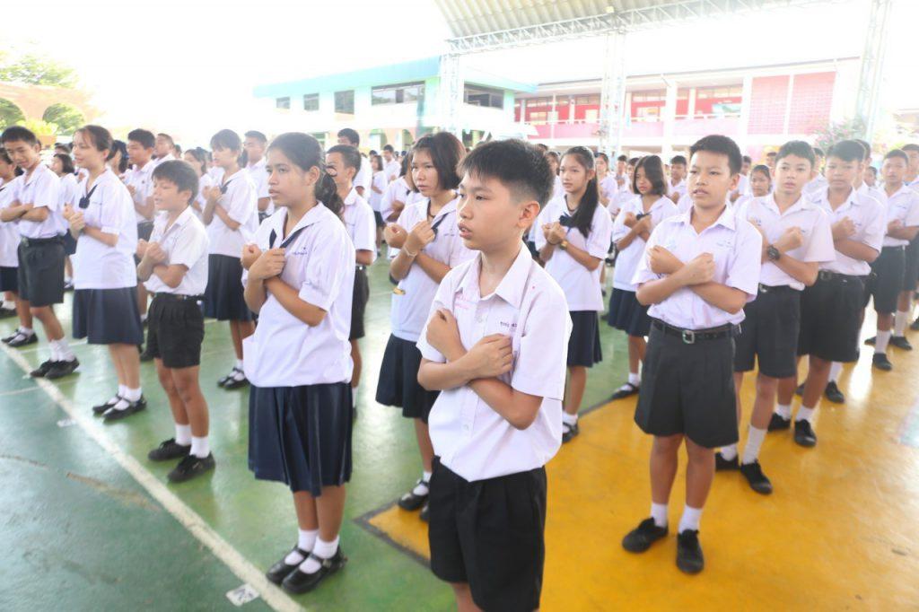 โรงเรียนสุจริต_๑๙๑๐๑๒_0003